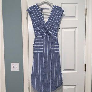 Universal Thread Dress - brand new
